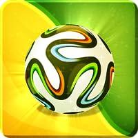 Kicker! World cup