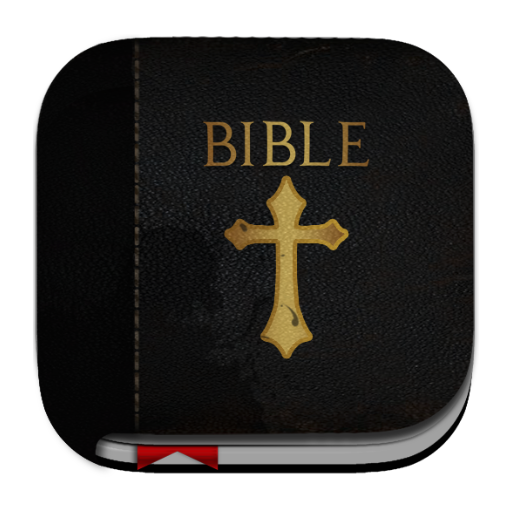 KJV Bible (King James Version)