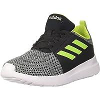 adidas Boy's Thrum K Running Shoes