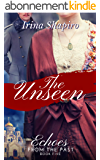 The Unseen (Echoes from the Past Book 5) (English Edition)