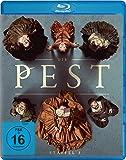 Die Pest - Staffel 2 [Blu-ray]