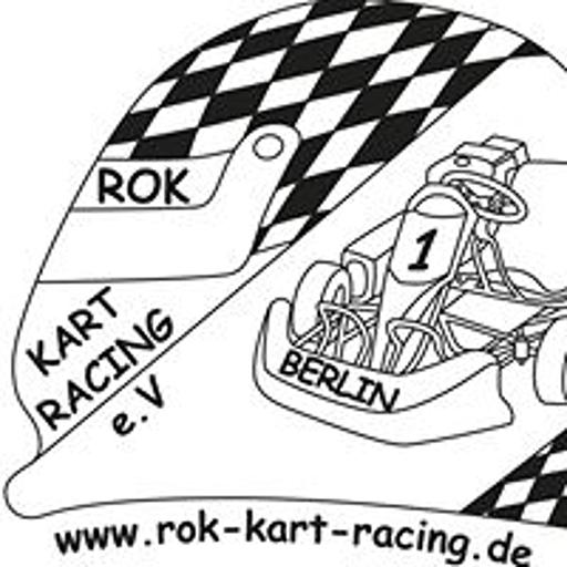 ROK-KART-RACING e.V.