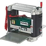 Metabo MPTDH330 DH330 DH 330 Tjocklek 1800 Watt 240 Volt, W, 240 V, Grön, L