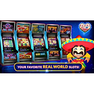 Slots oasis online casino review