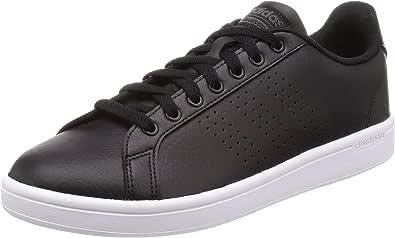 adidas CF Advantage Cl, Sneaker Uomo
