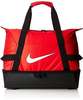 2a0f5777e13 Nike Tasche Club Team Hardcase, red/black, 47 x 37 x 31 cm, 45 Liter ...