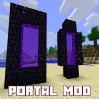 Mod: Portal