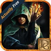 Wizard's Choice (Full Series)