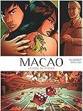 Macao - Tome 02: L'Envol du Phénix