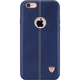 Nillkin Cell Phone Case for Apple iPhone 6, iPhone 6S   Retail Packaging   Blue
