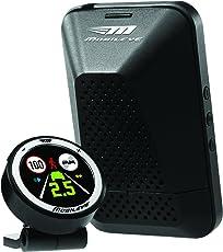 Mobileye 630 Fahrerassistenzsysteme Zum Nachrüsten: Abstandswarner, Spurhalteassistent, Kollisionswarner UVM.   Bundesweit kostenlose Montage