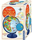 Kosmos Spiele 673024 Kinder-Globus