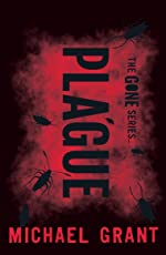 Plague (Gone) (The Gone Series)