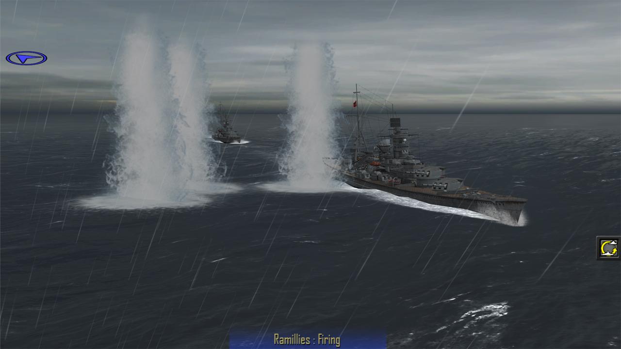 Atlantic Fleet - дата выхода, отзывы