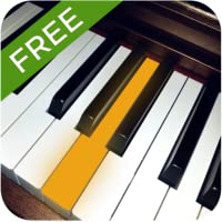 Piano Melodie frei