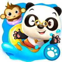 Dr. Pandas Schwimmbad