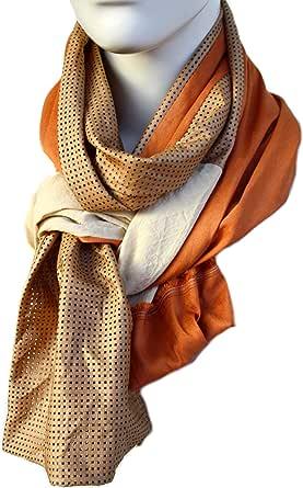 Amazon Schal Damen
