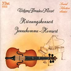 Tchaikovsky: Nussknacker-Suite - Klavierkonzert Nr. 1