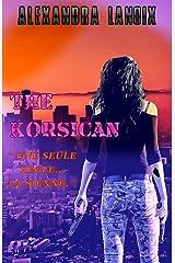 The Korsican Format Kindle