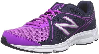 new balance running donna scarpe