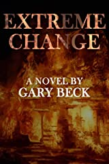 Extreme Change Kindle Edition