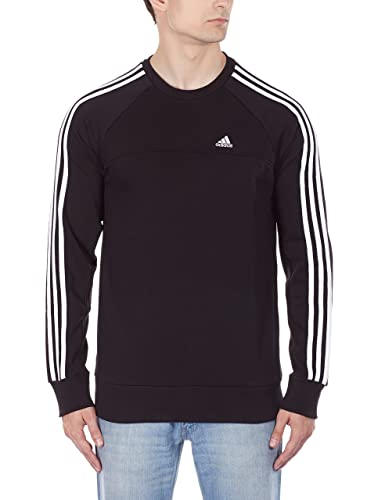 exclusive shoes run shoes promo codes adidas sweat noir,adidas tiro 15 sweat shirt a capuche homme ...