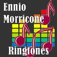 Ennio Morricone Ringtones & Soundboard