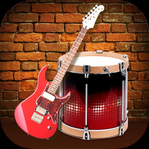 drum-studio-free