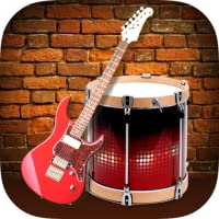 Drum Studio — Drummer Ambitions Free