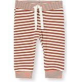 Noppies U Regular Fit Pants Ahidud Y/D Str Pantalones para Bebés