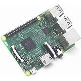 Raspberry Pi 3-MODB-1GB Motherboard (RASPBERRYPI3-MODB-1GB)