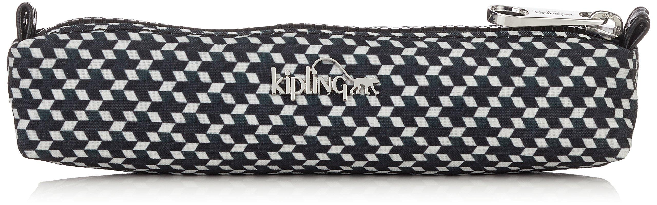 Kipling PHOIBE Estuches, 20 cm, 0.3 liters