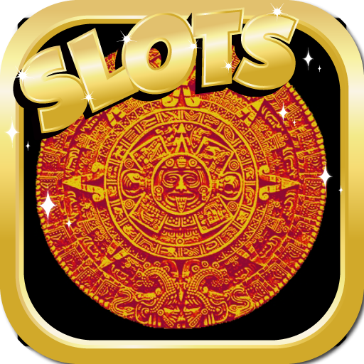 casino-games-slots-aztec-gov-edition-free-slot-machines-game-for-kindle