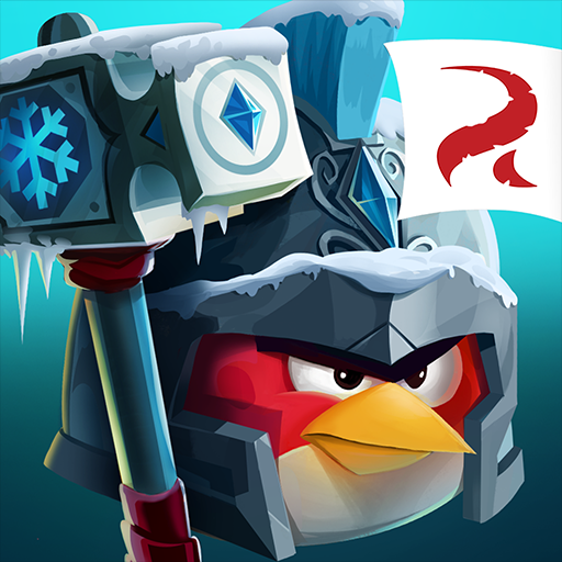 angry-birds-epic-rpg