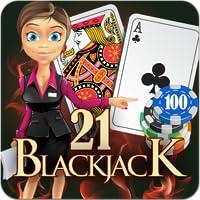 Black Jack Free
