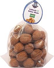 Wonderland Inshell Walnut 500g