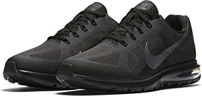 nike air max dynasty 2 performance running shoe mens christmas