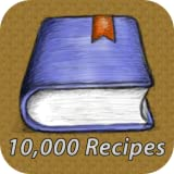 10000 Recipes