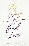The way to find love: Mareike & Basti