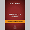 Arrogante e proibito (The Coffee Series Vol. 3)