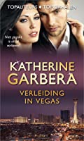 Verleiding in Vegas (Topcollectie Book 13)