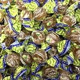 Caramelle Gommose Zenzero & Lime Senza Zucchero con edulcoranti - Moramor Zenzero Lime Lindt Horvath Confezione da Kg 1…