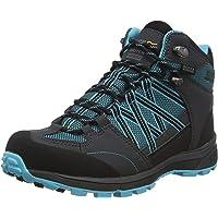 Regatta Ldy Samaris MD II, Walking Shoe Donna, 36 EU
