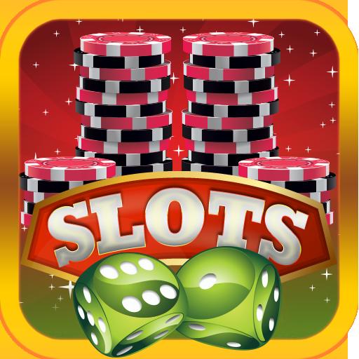 Clean Royale Slots (Kindle Für Skype Fire)