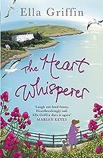 The Heart Whisperer (English Edition)