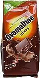 Ovomaltine Schoko Getränk, 10er Pack (10 x 450 g)