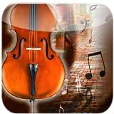 Double Bass Tuner/Stimmgerät für Kontrabass