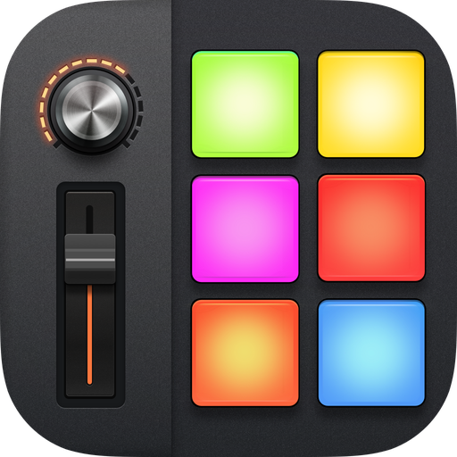 Musical Instrument Apps