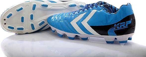 KRP International Football Boot S-5