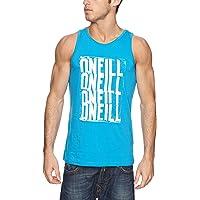 O'Neill The Stacker Men's Tank Top